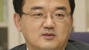 靑, 공정위 부위원장에 지철호 중소기업중앙위 상임감사 임명