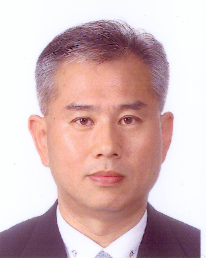 양수석 출연연연구발전협의회 총연합회장