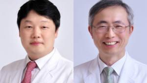 서울대병원 연구팀, '뇌 내시경용 특수 형광시스템' 개발