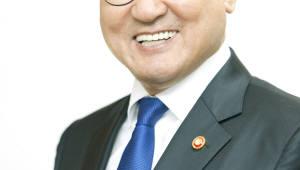 {htmlspecialchars(파이로·SFR 반대 측, 유영민 장관 만난다…재검토위 파행 풀릴까)}