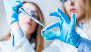 美 연구진, '혈액검사로 8가지 암 포착' 기술 개발