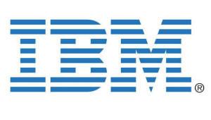 IBM, 23분기 만에 매출 성장세
