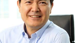 SK텔레콤 '5G 전사 TF' 가동···상용장비 개발도 가속
