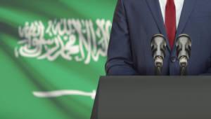 사우디 원전수주 가능성은?…4월 컷오프가 '관건'