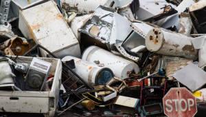 소형 가전제품이 지구 환경을 해친다?