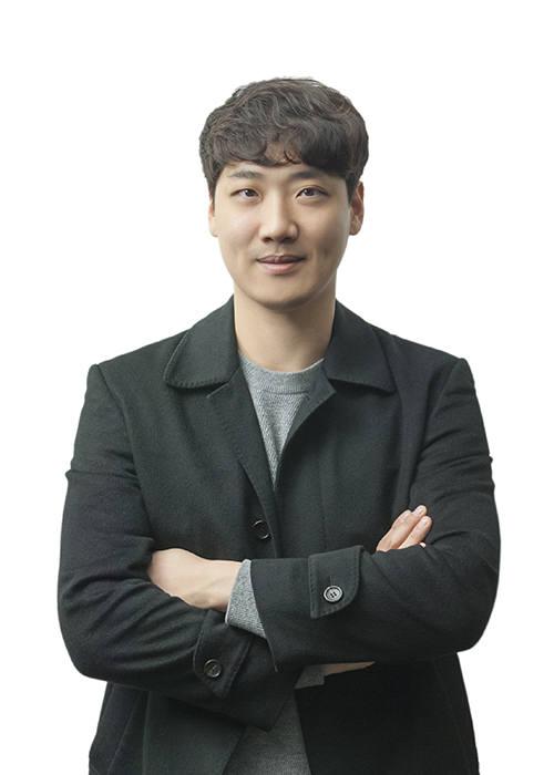 [새로운 SW][신SW상품대상]슈가힐 '네모'