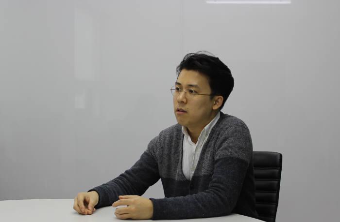 김종연 엔투스튜디오 대표