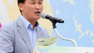 김영진, 소상공인의 지식재산권 보호 법안 발의