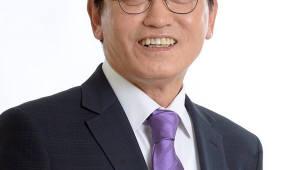 KBS 이사회, 고대영 사장 해임제청안 가결