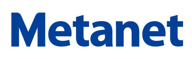풀무원, 비즈니스 혁신 지원하는 '메타넷 ITO 2.0'으로 글로벌 기업 도약