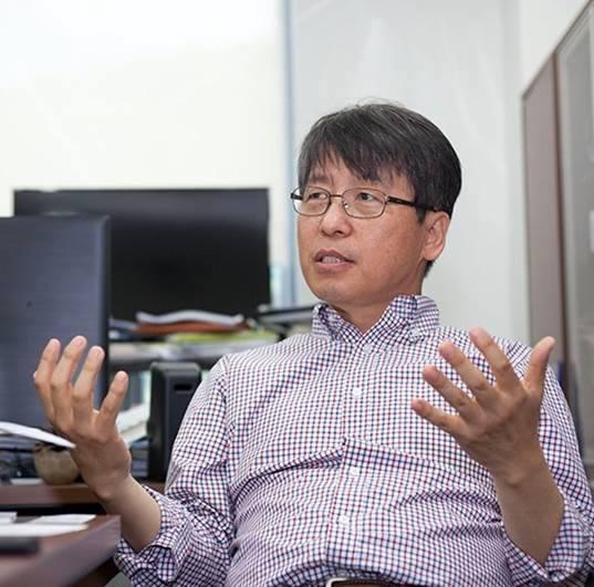 박혁규 연구위