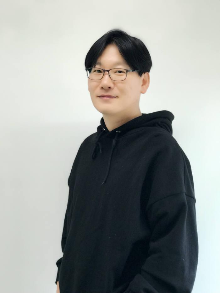 """[人사이트]최원혁 누리랩 대표 """"백신 생태계 바꿀 '백신 엔진 플랫폼' 만들 것"""""""