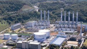 열병합 집단에너지 업계, 3차 에기본 분산전원 육성 대책 요구
