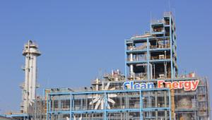 OCI 군산공장에 51㎿h ESS 설치...연간 전기요금 70억원 절감