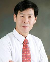 서진천 프리시스 대표.