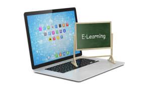 스킬소프트, 지능형 학습 플랫폼 출시...맞춤형 학습 제공한다