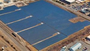 태양광 올해도 100GW 신규설치 호황...수출국 다변화와 내수 확대 필요