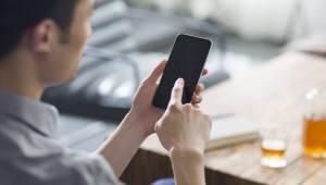 '스마트폰, 보험 청구 뚝딱' 병원 블록체인 기술 적용 실손보험청구 서비스 확대