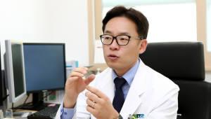 대장내시경 '장 정결 동영상' 교육 효과 톡톡