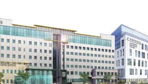 인천나은병원, 4년 연속 지역응급의료센터 A등급