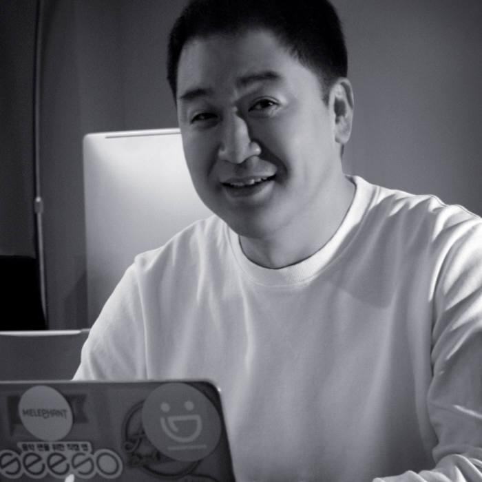"""[조진표 미래로]박재환 멜리펀트 CEO """"팬덤 플랫폼으로 새로운 시장 개척"""""""