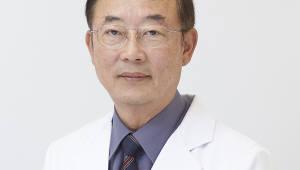 강남 차병원, 간호·간병 통합 서비스 확대