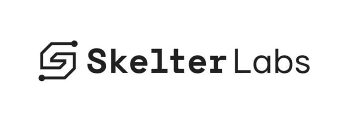 스켈터랩스, 누적 투자 100억 달성…머신 인텔리전스 개발 속도
