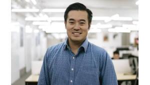"""[오늘의 CEO]이한주 베스핀글로벌 대표 """"전문 솔루션으로 클라우드 관리 시장 공략"""""""