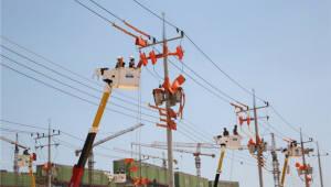 전기공사 분리발주 지역 공공사업으로 확대