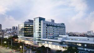 고대구로병원, 7년 연속 의료기기 모니터링센터 지정