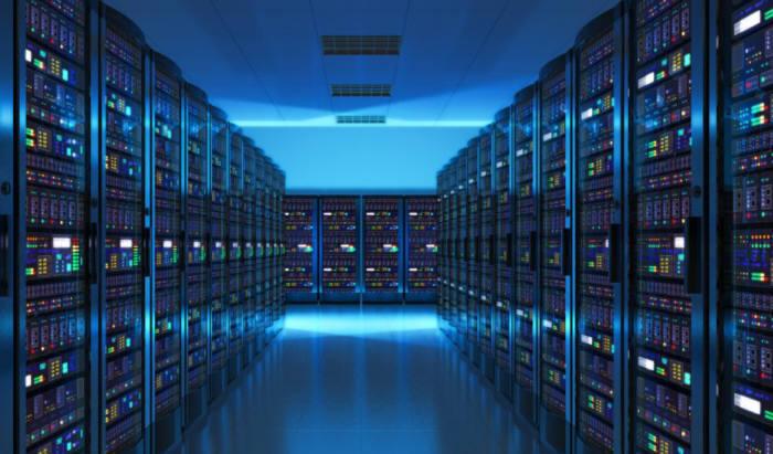 [이슈분석]세계는 어떻게 데이터센터 운영하나
