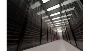 정부·공공 데이터센터, 면진설비 1.9% 불과...정부 무관심 속 불안감 키운다