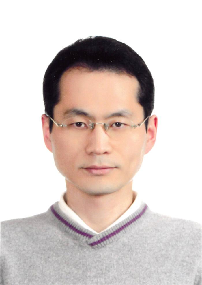 임상엽 GIST 고등광기술연구소 박사.