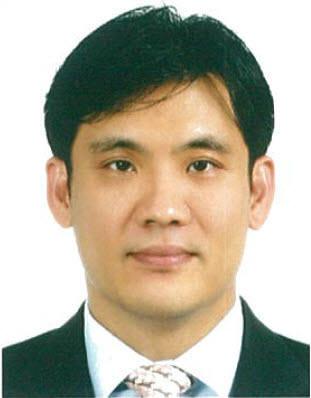 강두웅 변호사