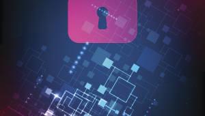 """포티넷, """"BYOD시대 섀도우 IT, 데이터 유출 등 보안의 새로운 위협"""""""