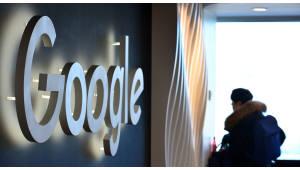 [단독]구글, 한국에 데이터센터 만드나...이통사와 협상중