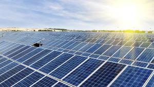 태양광 발전사업 비리 무더기 적발…한전 직원, 가족명의 발전소 짓고 수천만원 '꿀꺽'
