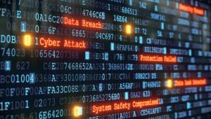사이버 위협 인텔리전스 '한눈에 비교 분석하세요'