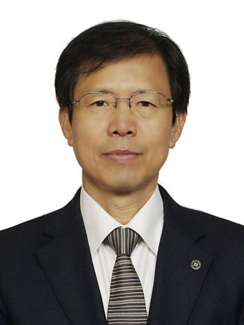 [전문가기고]평창 동계올림픽, 평화를 넘어 환경올림픽으로