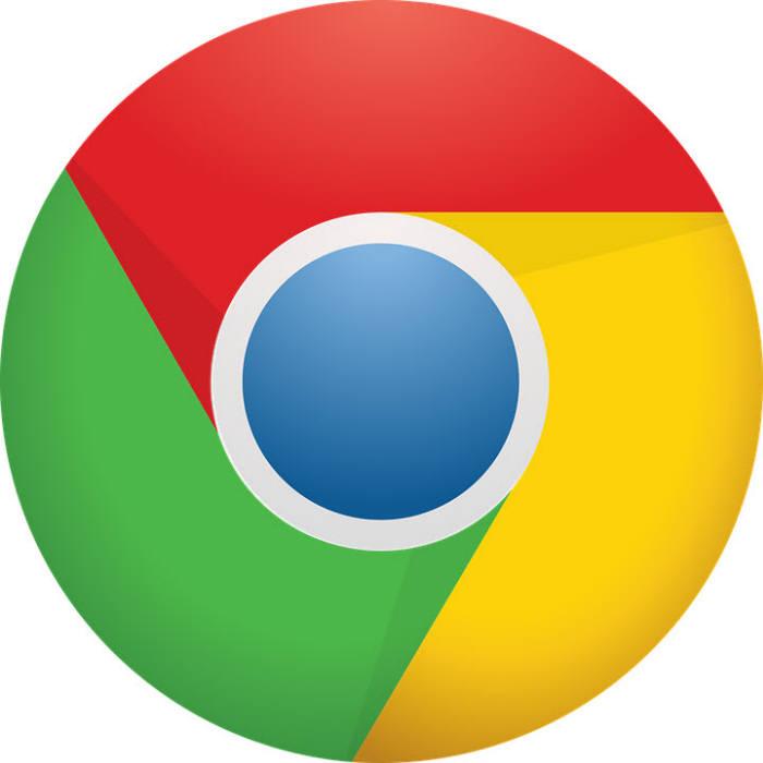 구글 크롬, 7월부터 HTTP 사이트에 보안 여부 표시