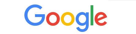 구글, 평창올림픽 주제 검색·VR 콘텐츠 강화