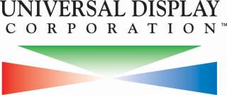 UDC, 中 고비전옥스와 OLED 소재 공급 계약