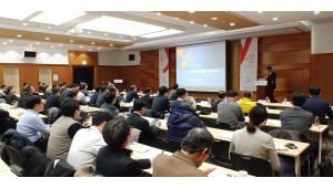 투이컨설팅, 100회 특집 Y세미나 개최...디지털 혁신 관리방안 제시