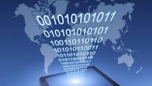 데이터 손실은 재앙...기업 맞춤형 백업 시급
