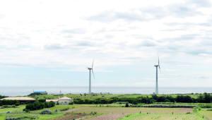 산업부, 재생에너지 3020 전담조직 출범