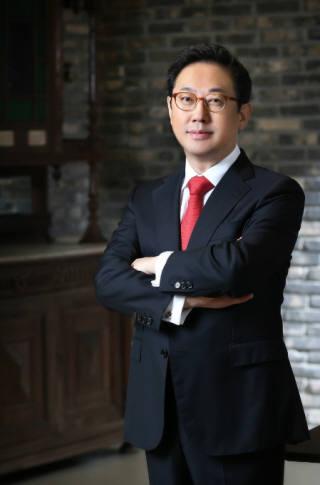 안건준 크루셜텍 대표