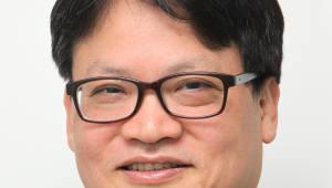 '스카이넷' 출현, '블록체인'으로 막을 수 있다