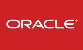 오라클, 한국 포함 세계에 12개 데이터센터 추가 구축