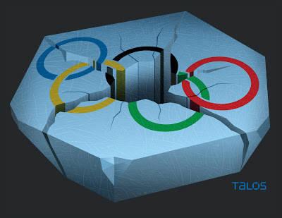 시스코 탈로스는 올림픽 시스템을 공격한 악성코드 분석 내용을 발표했다.(자료:탈로스 블로그)