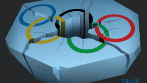 평창올림픽 사이버 공격...국가 조직 해커가 시스템 파괴 시도
